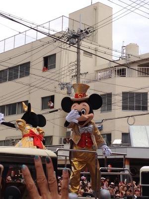 すいた祭り.JPG