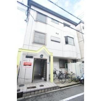 大阪市東住吉区物件一覧 | アルカディア管財の賃貸住まい探し
